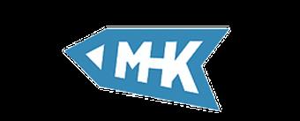 MHK s.r..o